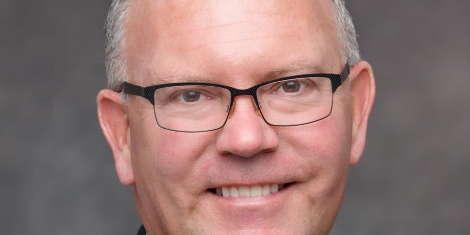 DLA Piper adds former assistant attorney for Chicago