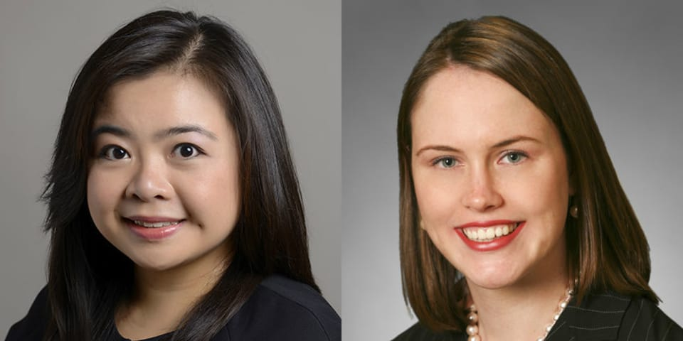 Akin Gump expands Asia investigations practice