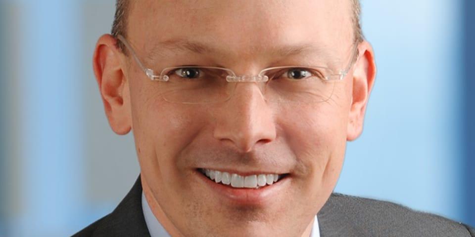 HP FCPA prosecutor moves to Ropes & Gray