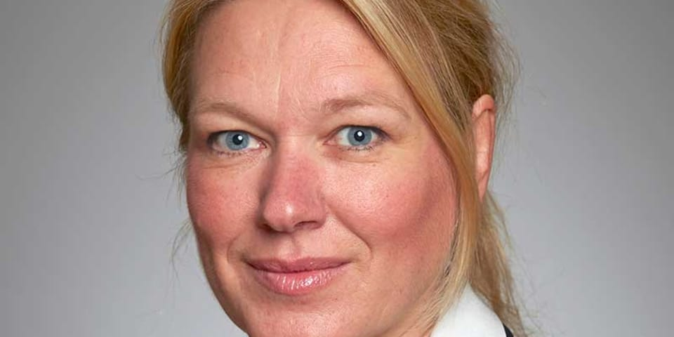 Marianne Djupesland: Yara, Telenor and waiving privilege