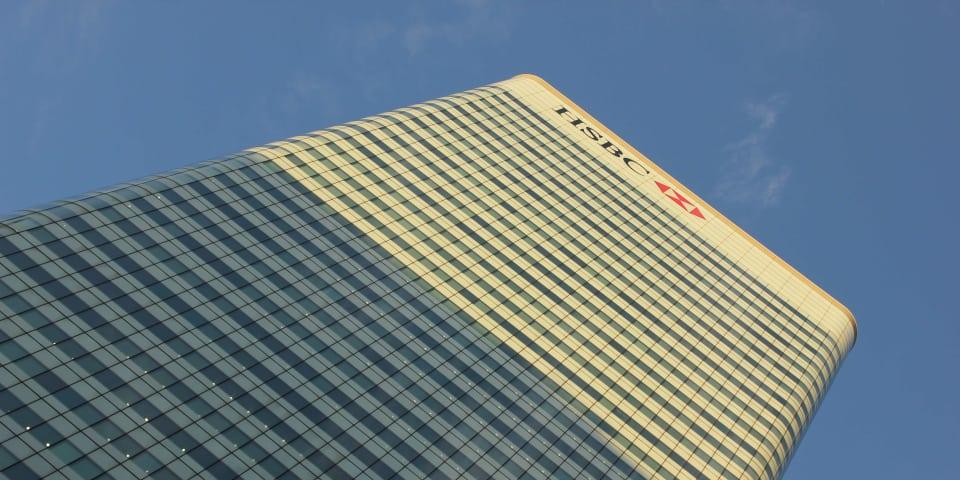 Judge orders DoJ to break confidentiality assurances to HSBC