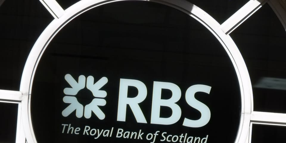 Court confirms limited waiver protection in RBS negotiations with FCA