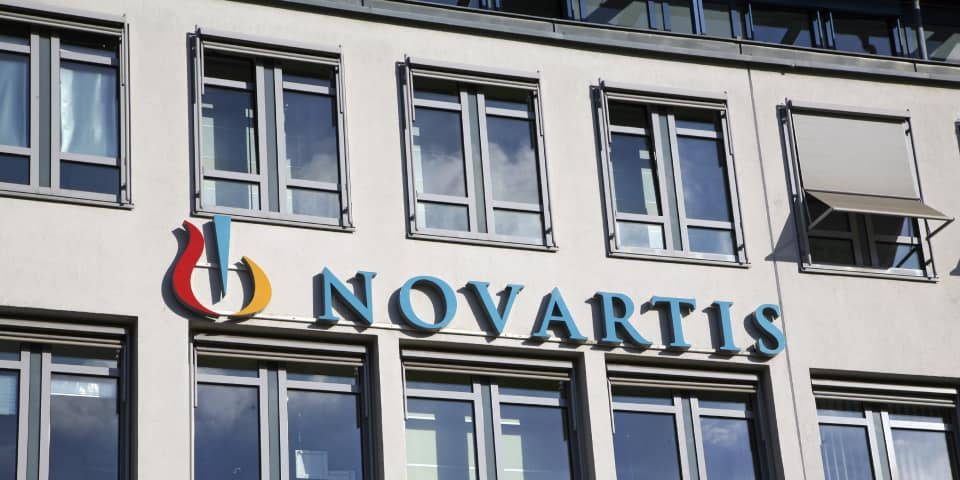 FCPA Docket: Cosan, Novartis and a UN bribery case update