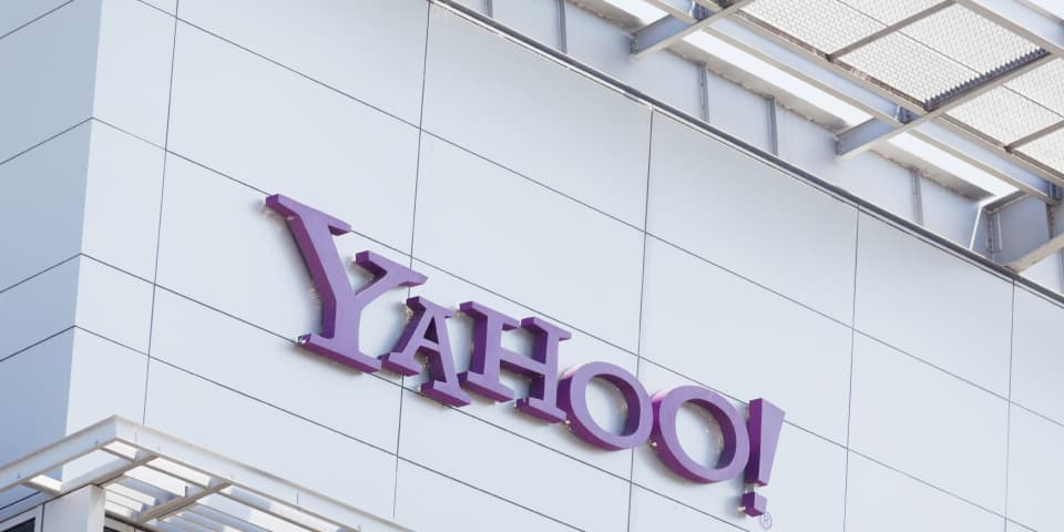 SEC battles Yahoo! over the right to access private emails