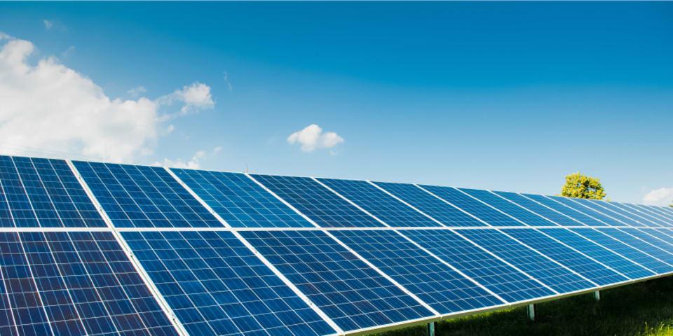 Czech Republic wins first solar case