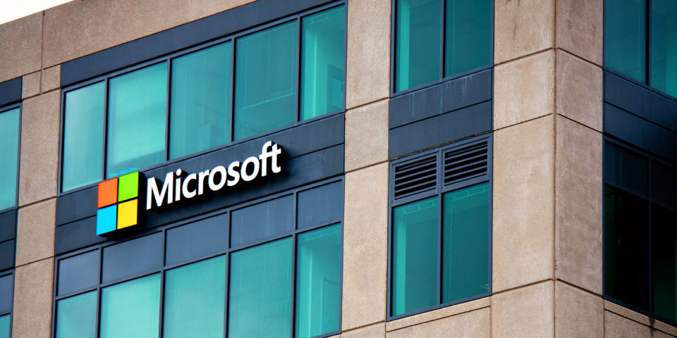Microsoft warrant judgment not the last word in dispute