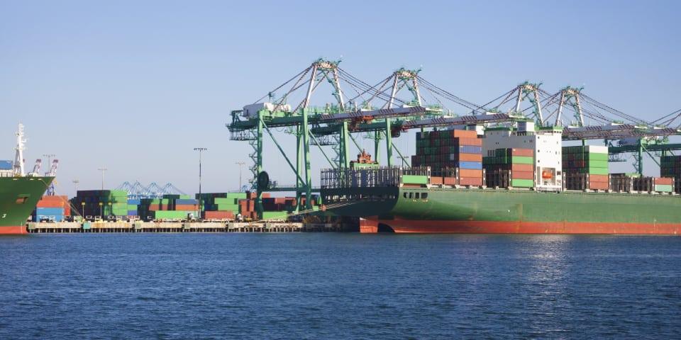 UK High Court dismisses $178m claim against Korean shipbuilder