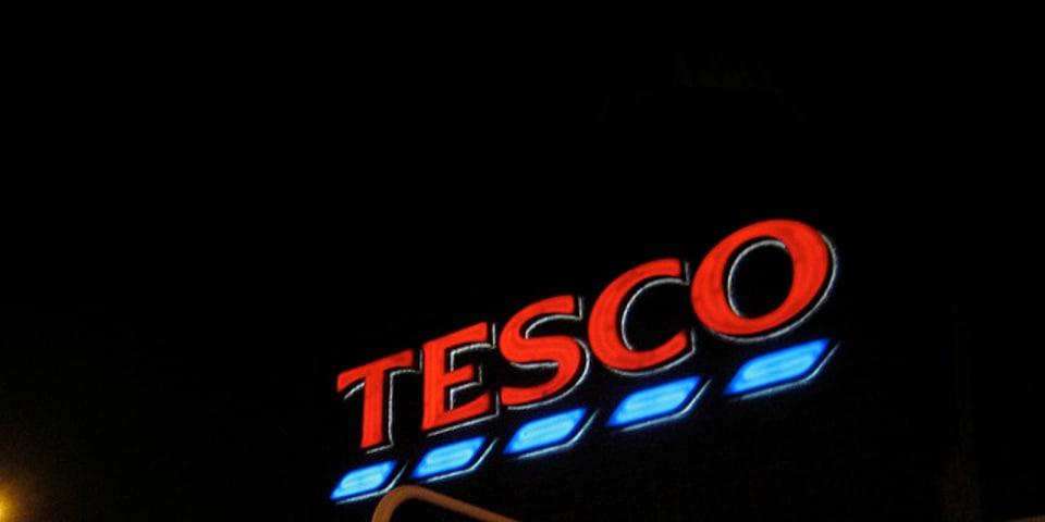 UK court approves Tesco DPA
