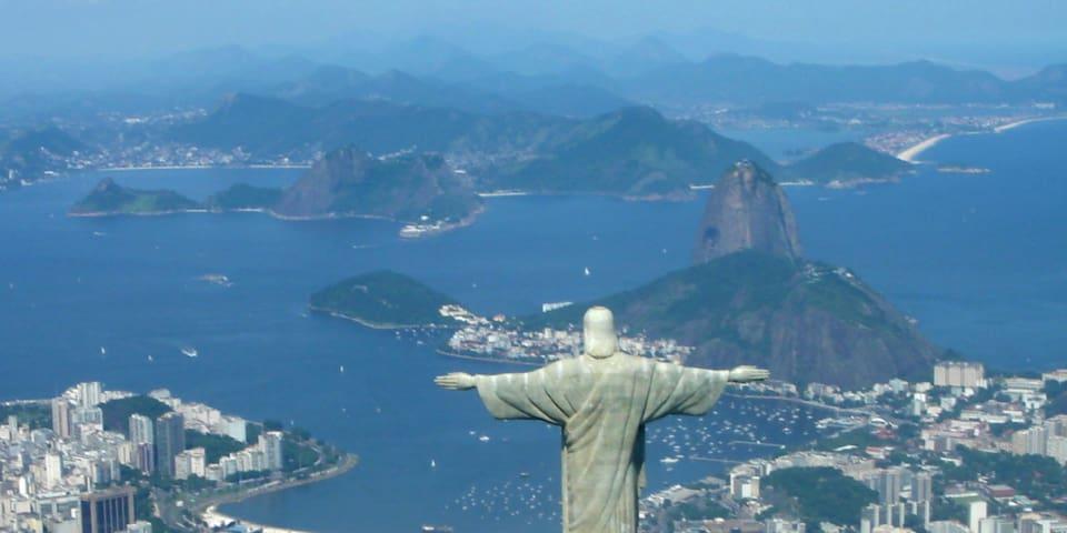 Brazilian prosecutor-turned-lawyer under ethics investigation following J&F settlement
