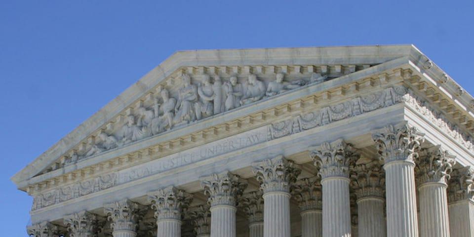 Supreme Court to hear Microsoft overseas data case