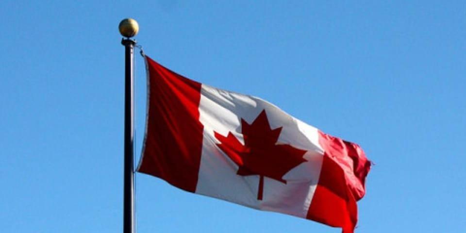 Canada weighs up UK versus US DPA models