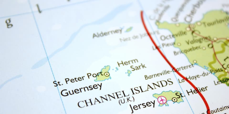 Channel Islands courts order cross-border asset pooling for shipping group