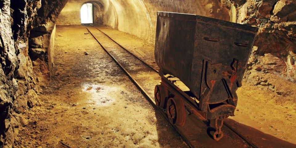 Second mining company takes on Tanzania