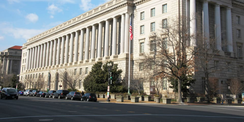 IRS disgorgement memo increases cost of SEC settlements