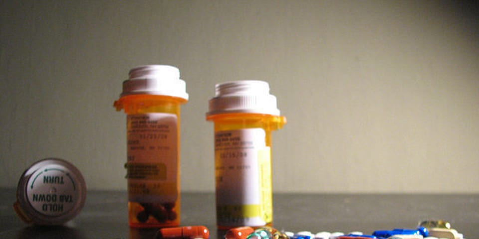 FTC: drugmakers' agreement was cover for illegal scheme