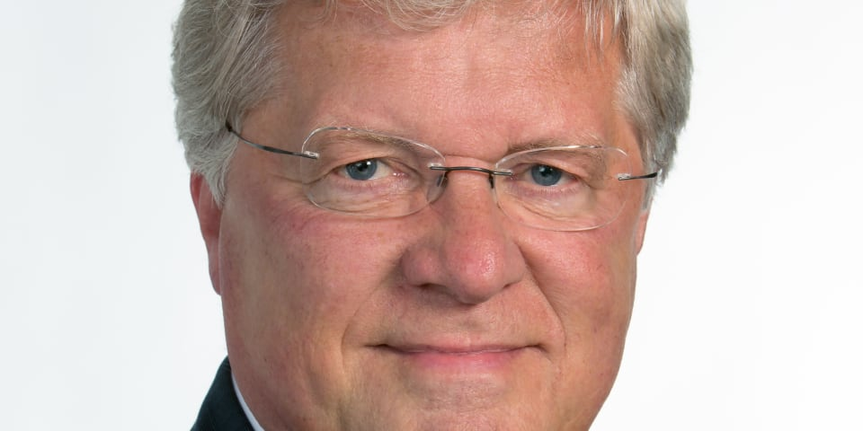 Europe column: Insolvency registers