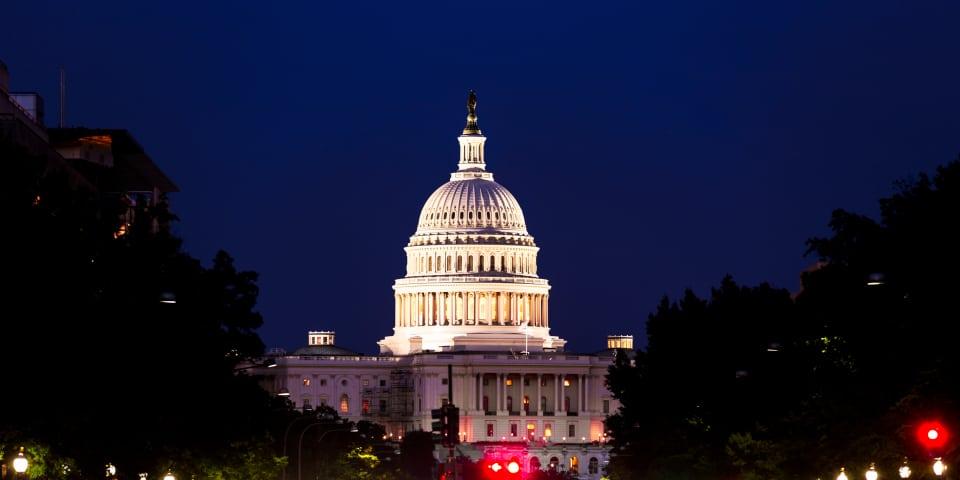 Alabama bankruptcy judge joins Bailey & Glasser in DC