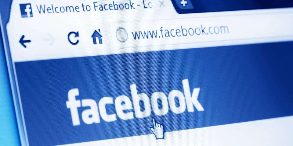 Mundt expects Facebook findings this year