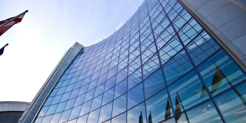 """PAR Technology FCPA investigation raises concerns about """"upper management"""""""