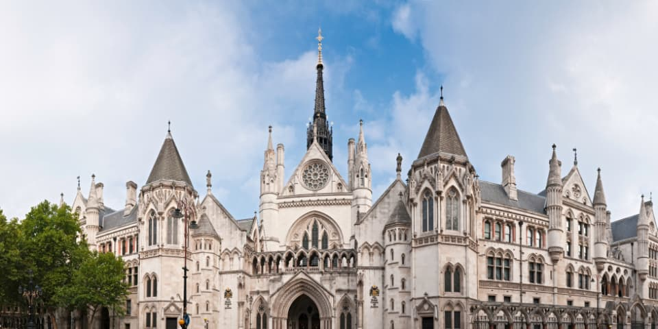 Challenges to SFO investigations should be rare, UK court says