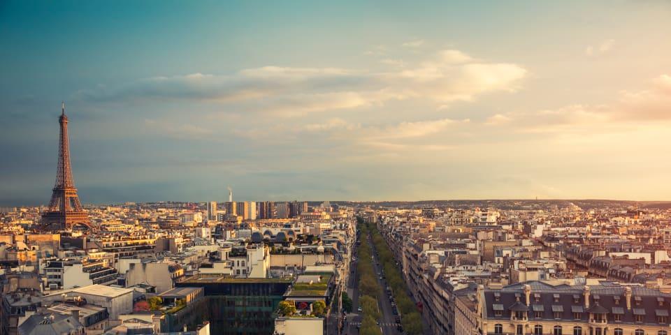 IBA Paris: panellists clash on whistleblower rewards