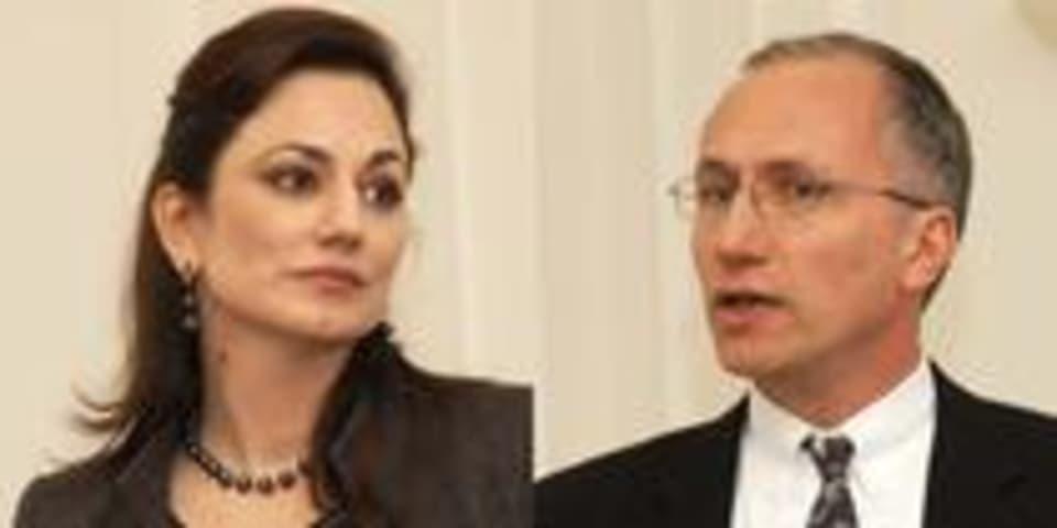 PARIS: The US restatement on international arbitration - first European reactions