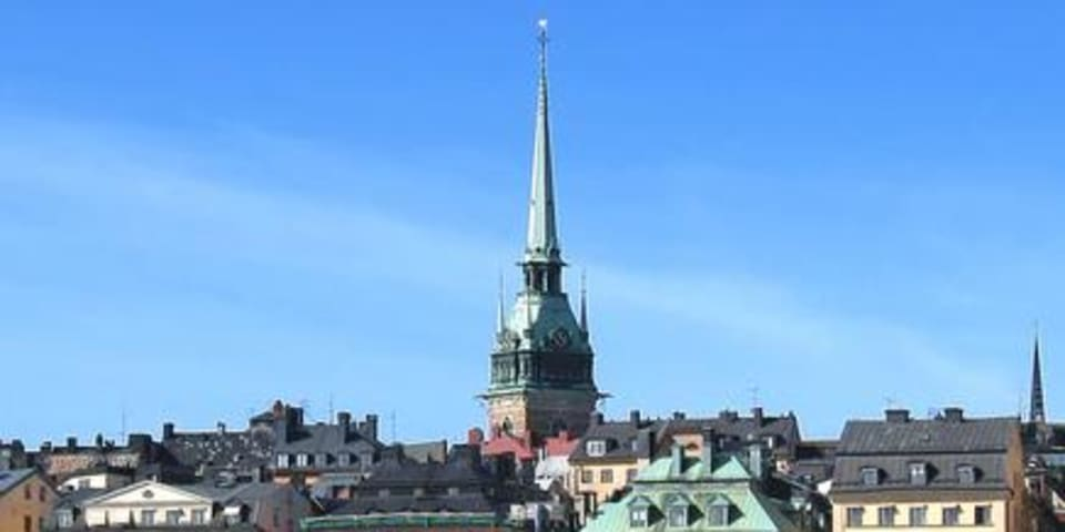STOCKHOLM: The IBA rules of evidence - the Swedish context