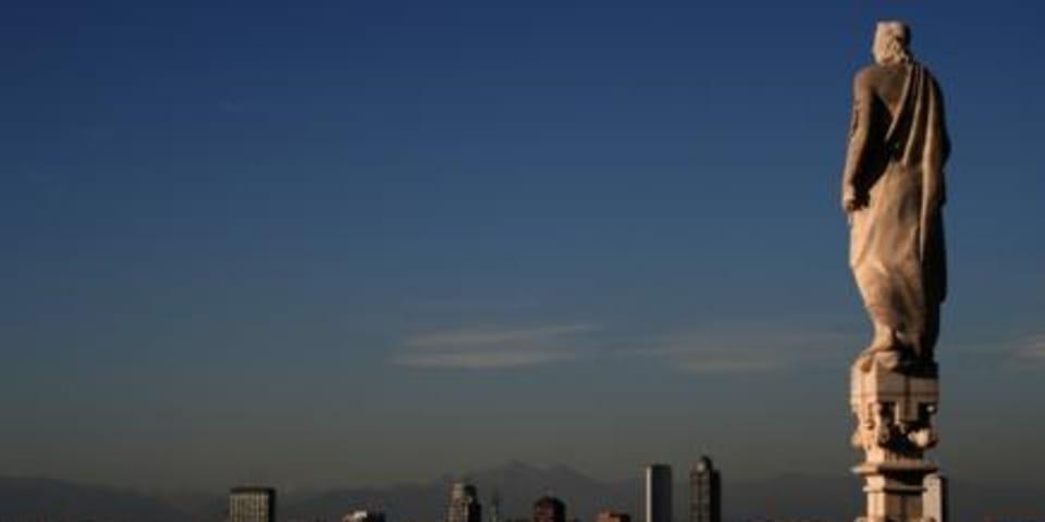 MILAN: Transparency in international arbitration