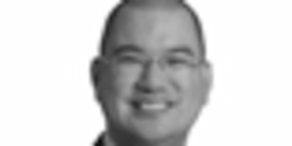HONG KONG: Introducing the new arbitration ordinance