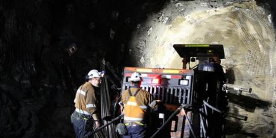 Australian gold to fund rest of PacRim claim