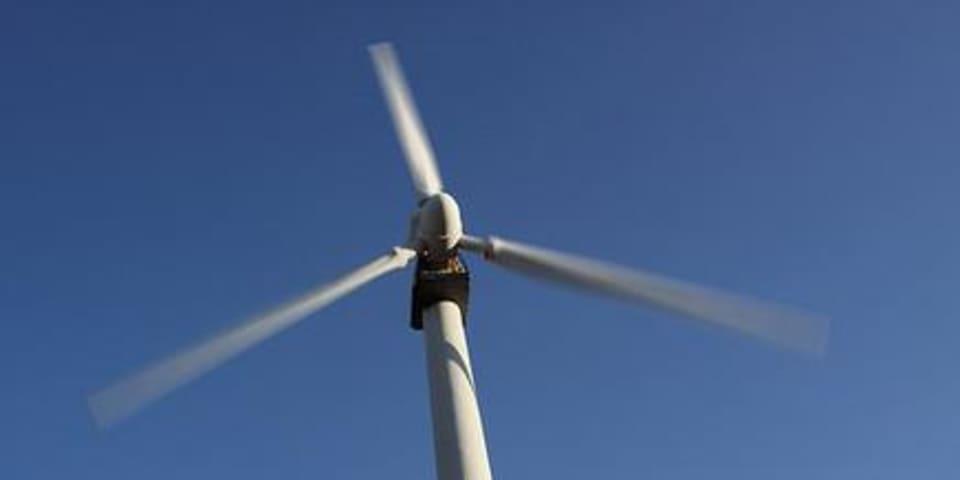 Wind farm investor brings NAFTA claim