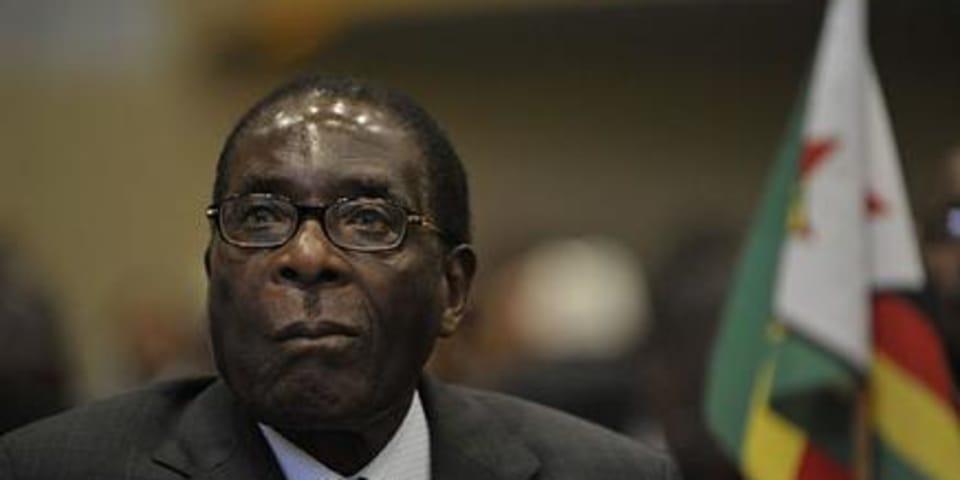 Panel refuses to intervene over trespassers in Zimbabwe claim
