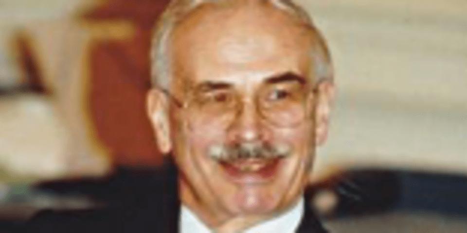 Alain Plantey, 1924 - 2013