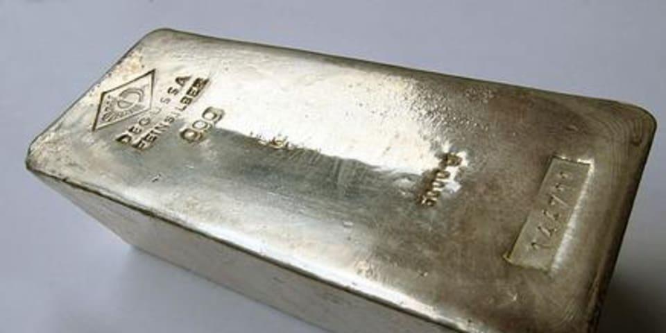 Silver miner brings claim against Bolivia