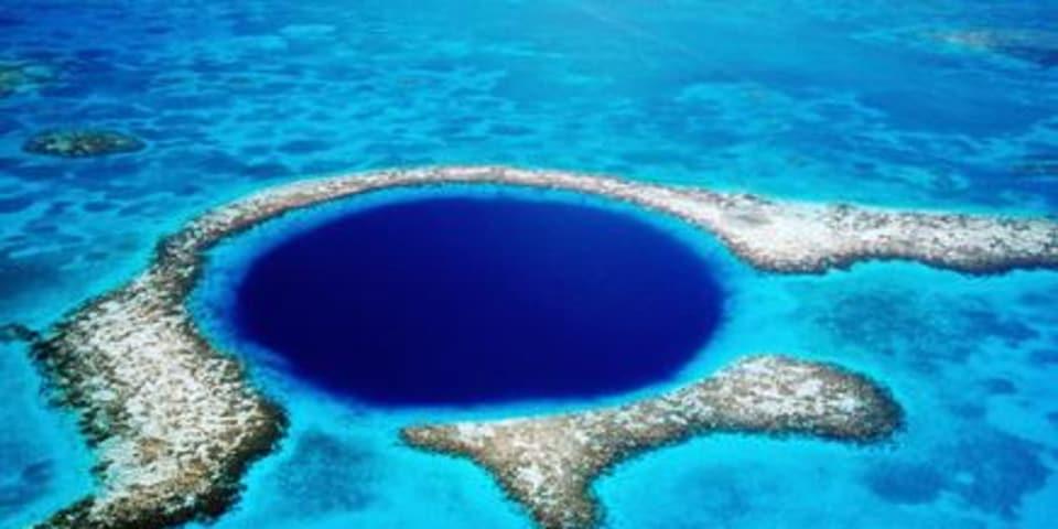 Caribbean court overturns Belize injunction