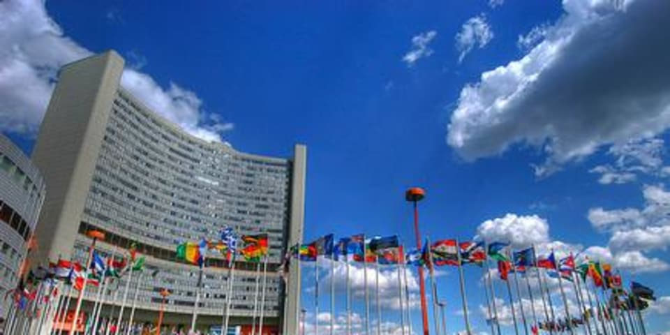 UNCITRAL adopts transparency rules for investor-state cases