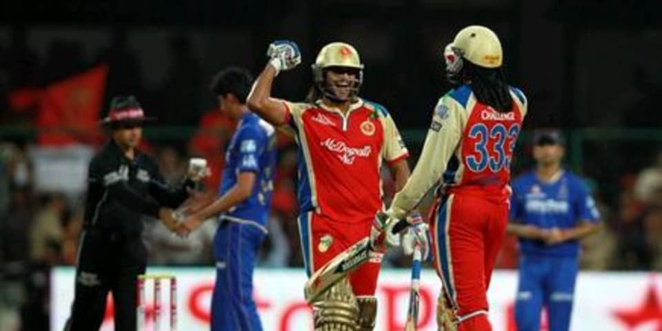 Indian court sends cricket fraud claims to ICC