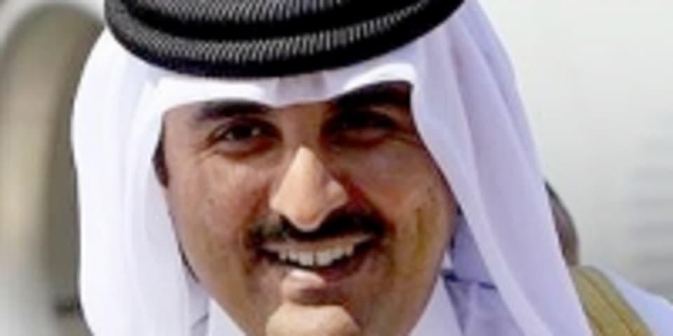 QATAR: Court declines to enforce foreign award