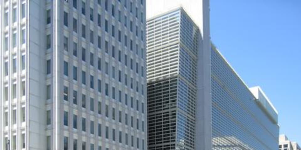 Is ICSID heading in the wrong direction?