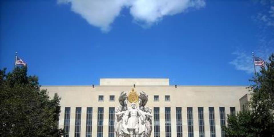 Miculas face delay in US enforcement effort