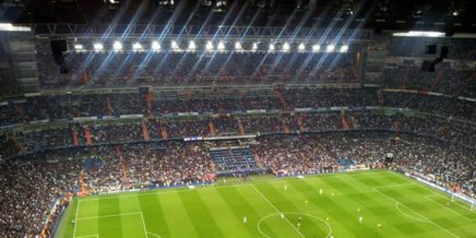"Spanish ""football war"" leads to ICC award"