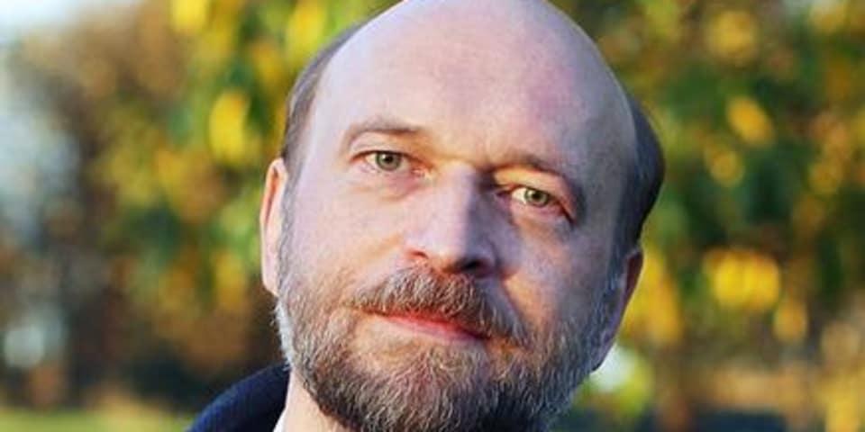 Pugachev convicted over funding of treaty claim