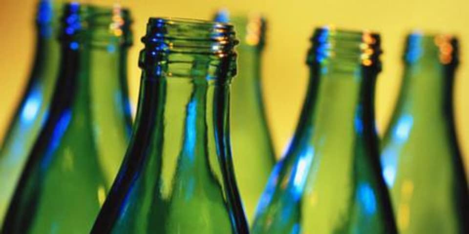 Bottlemaker free to enforce against Venezuela, rules annulment committee