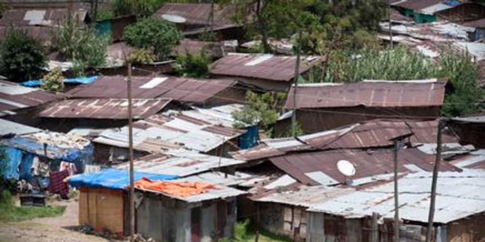 Burundi claim leads to Pyrrhic victory