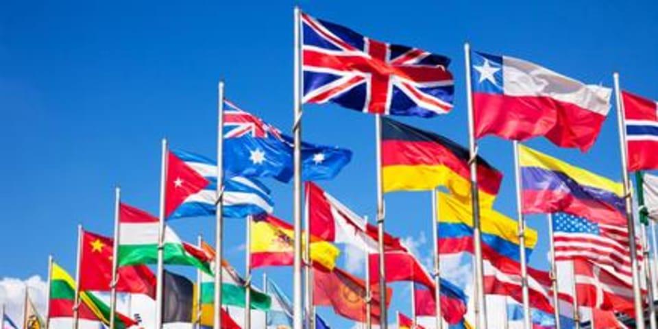 Treaty-making in an era of treaty bashing
