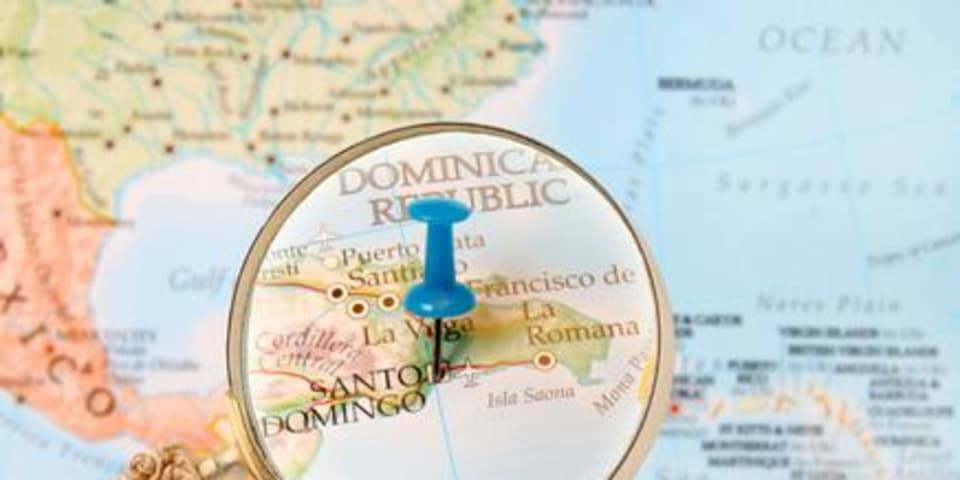 Dominican Republic triumphs in DR-CAFTA claim