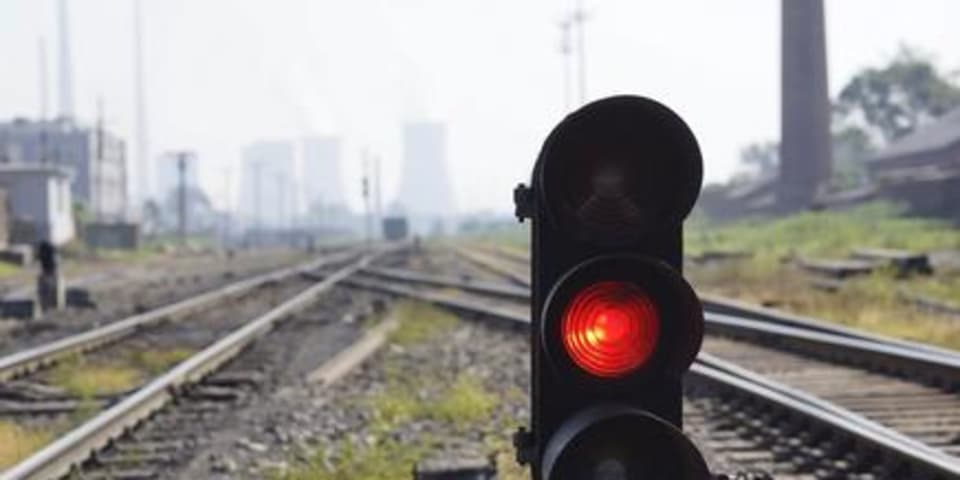 GE gets red light for claim against Alstom