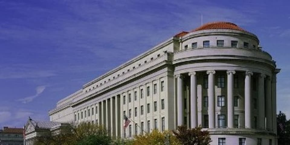 FTC attorney opposes price-cost test for loyalty discounts