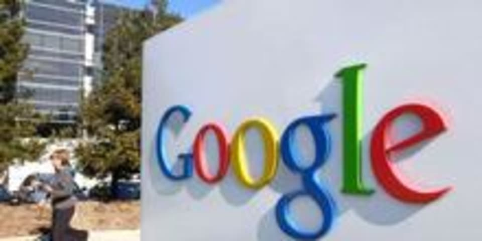 US court rules against Google in warrant dispute