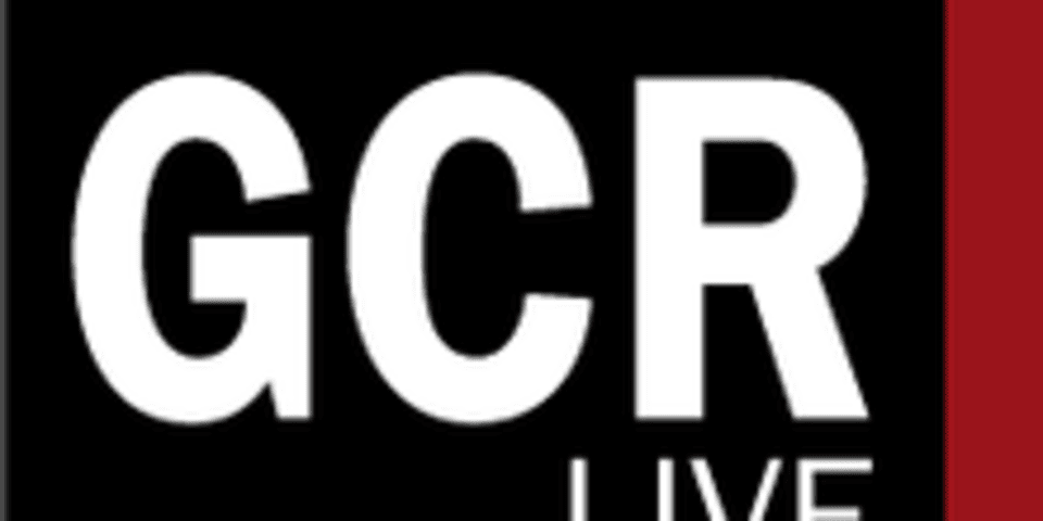 Bellamy, Kovacic, Bishop and Fletcher to debate worth of economics at GCR Live Brx